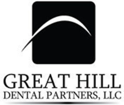 Great Hill Dental Partners, LLC