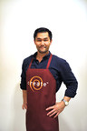 Jaime Isobe of Brooklyn, NY is the Create Cooking Challenge Grand Prize Winner!  Watch for his web series ISOBE FOOD, coming to CreateTV.com this summer.