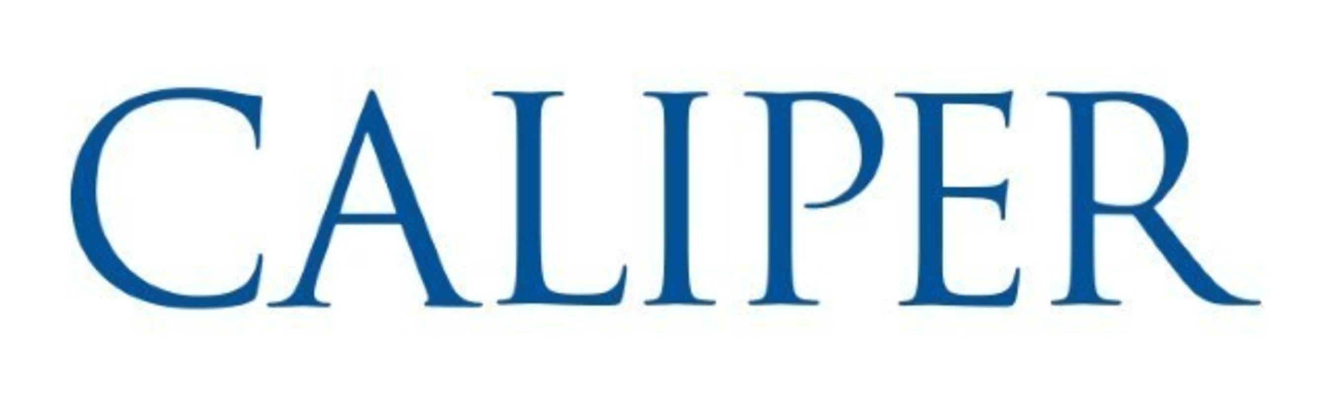 CALIPER Launches Caliper Analytics™ for Dynamic, Data-Driven Talent Management