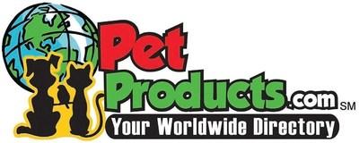 PetProducts.com