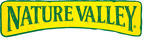 Today, Nature Valley expands its dedication to national park preservation by adding a new park to Nature Valley Trail View, its street-view style digital platform that encourages outdoor exploration and education. www.NatureValleyTrailView.com.  (PRNewsFoto/Nature Valley)
