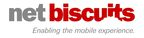 Netbiscuits logo