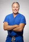 Dr. Deruelle.  (PRNewsFoto/Dr. Dennis Deruelle)
