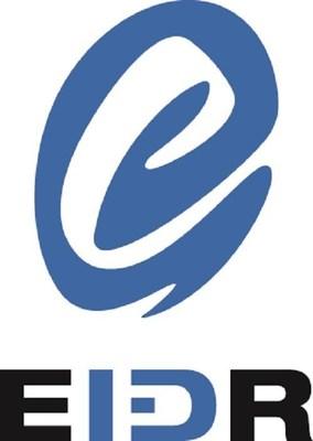 www.eidr.org