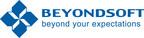 www.Beyondsoft.com