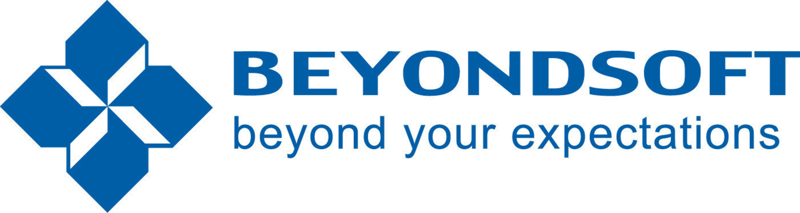 Beyondsoft Joins Microsoft's Preferred Partner Power BI Red Carpet Program