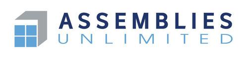 Assemblies Unlimited Answers Needs for Global Packaging Partnerships. (PRNewsFoto/Assemblies Unlimited, Inc.) (PRNewsFoto/ASSEMBLIES UNLIMITED, INC.)