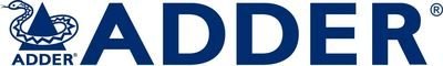 Adder Technology Logo.
