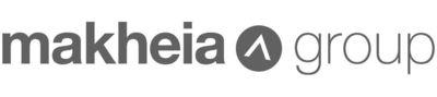 Makheia Group (PRNewsFoto/Makheia Group)