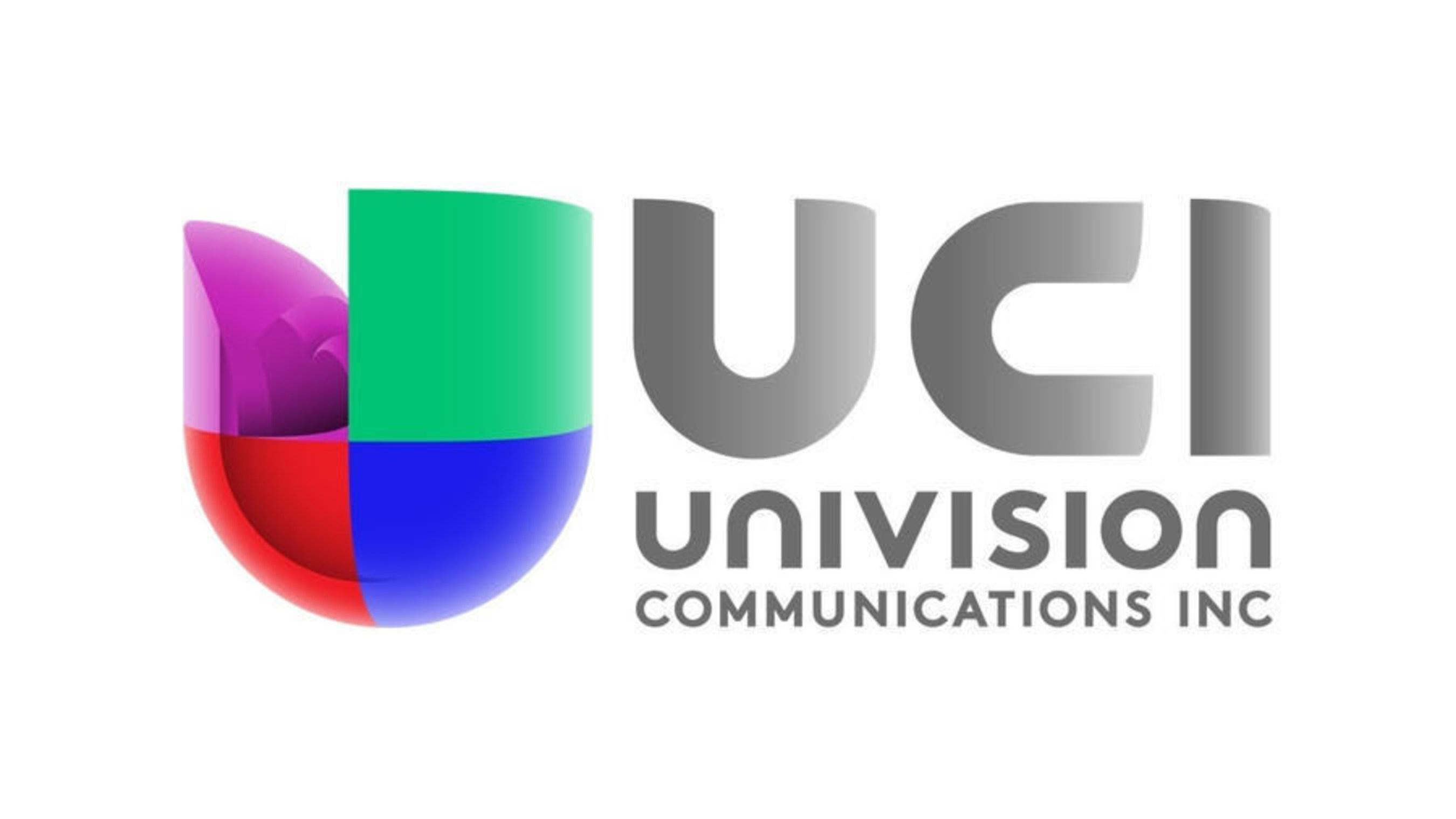 Univision Y Eventus Anuncian Fechas De Premios Juventud Vip Tour 2015 Presentado Por Dr Pepper Con