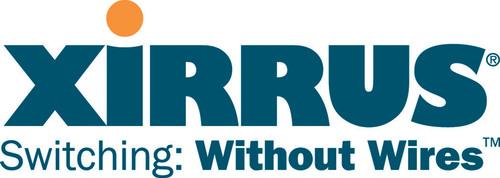www.xirrus.com.  (PRNewsFoto/Xirrus, Inc.)