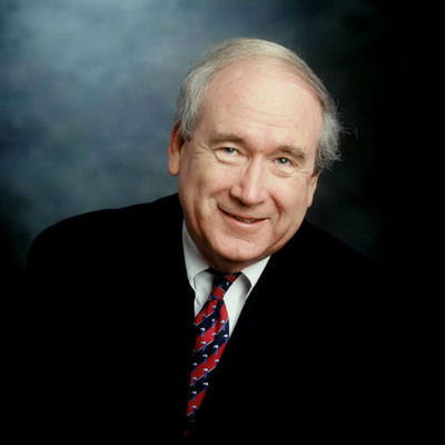 Edmund Shea, Jr. (PRNewsFoto/J. F. Shea Co., Inc.)