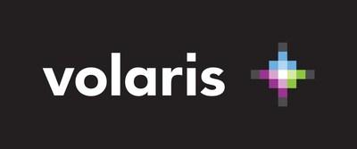 volaris-logo