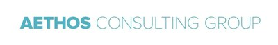 AETHOS Consulting Group (PRNewsFoto/AETHOS Consulting Group)