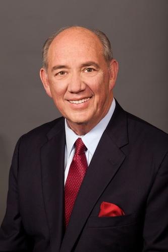 Ramon A. Rodriguez Non-Executive Chairman of the Board, Republic Services, Inc. (PRNewsFoto/Republic Services, ...