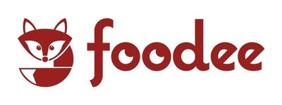 Foodee Joins Forces with Market Street Grocery for Pittsburgh Launch Event