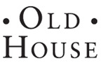 Old House logo.  (PRNewsFoto/Old House)
