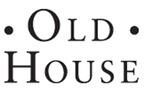 Old House logo.  (PRNewsFoto/Old House)