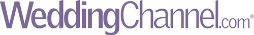 WeddingChannel.com logo.  (PRNewsFoto/WeddingChannel.com)