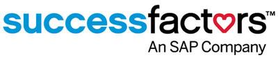 SuccessFactors Logo.  (PRNewsFoto/SuccessFactors, Inc.)