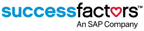 SuccessFactors Logo.  (PRNewsFoto/SuccessFactors, Inc.)