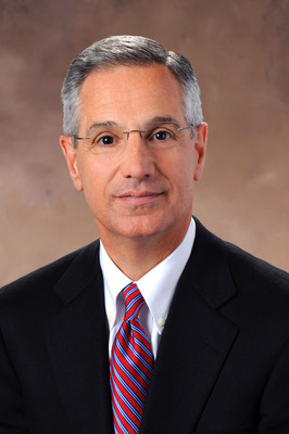 Nicholas J. Valeriani, the newly named chief executive of the collective West Health effort to lower health care costs and CEO of the West Health Institute, formerly known as the West Wireless Health Institute.