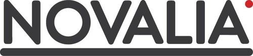 Novalia (PRNewsFoto/Kraft Foods Group)