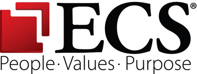 ECS Federal, LLC is an award-winning engineering, scientific, and professional services firm, founded in 2001 and headquartered in Fairfax, Virginia. ECS Federal which delivers complex systems and solutions in support of National Defense, cyber, cloud and critical infrastructure to Department of Defense and Federal Civilian agencies.