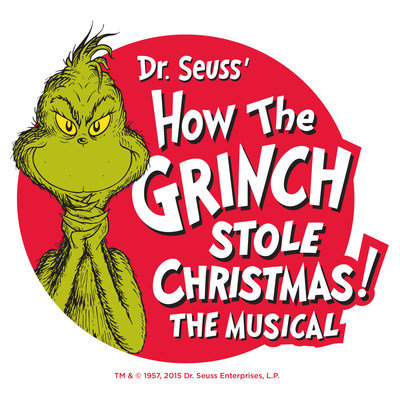 Discover the magic of Dr. Seuss' classic holiday tale as it comes to life on stage in Nashville.