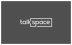 Talkspace. (PRNewsFoto/Spark Capital)