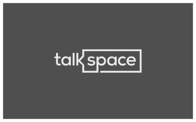 Talkspace. (PRNewsFoto/Spark Capital)