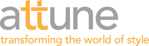 attune Consulting Expands Senior Leadership Team Following $20 Million Investment