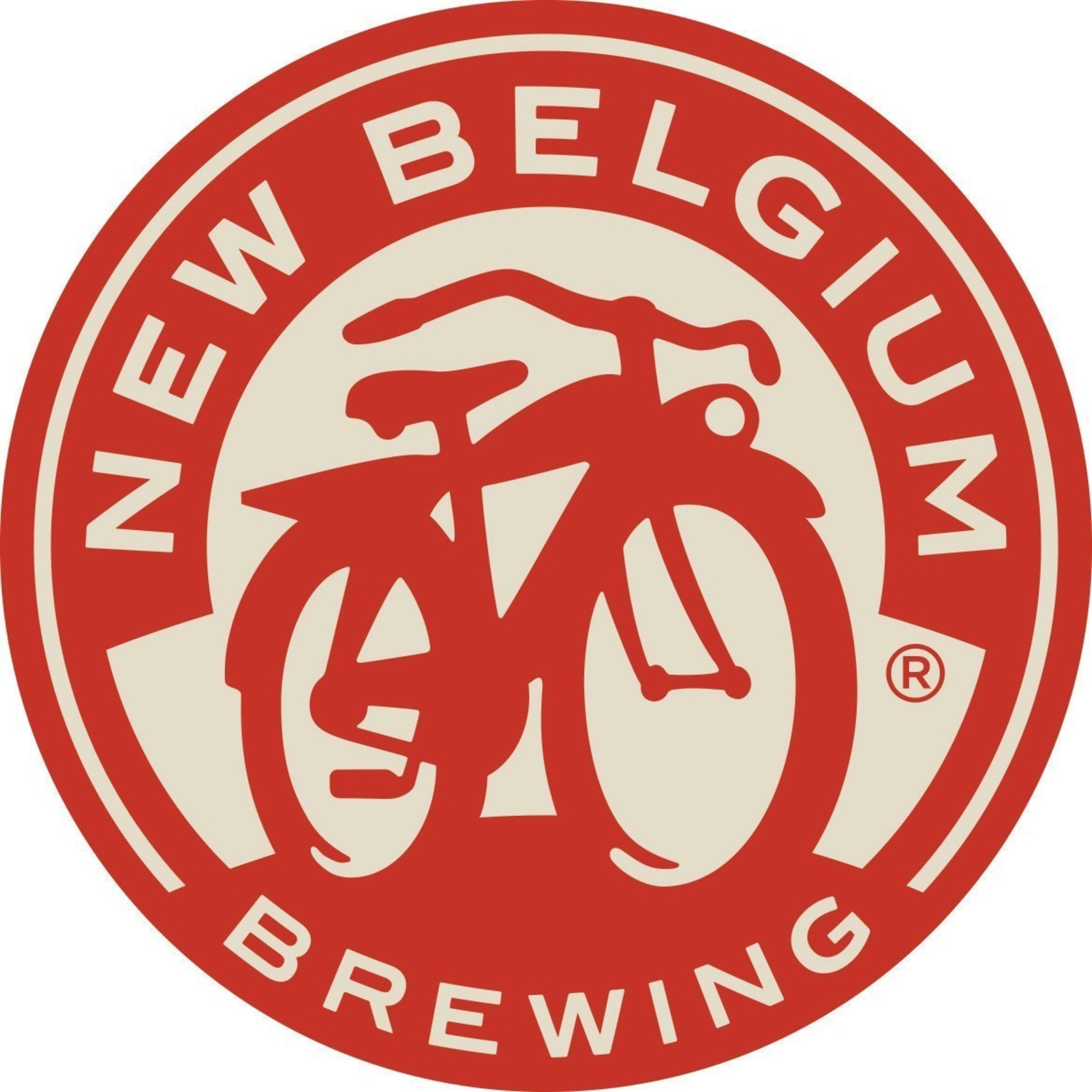 New Belgium Brewing, the 4th largest craft brewer in the United States that boasts popular brands including ...