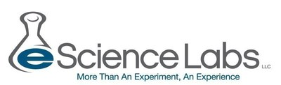 eScience Labs, LLC provides complete and comprehensive hands-on science kits and digital curriculum to support online and traditional courses in need of a laboratory solution.