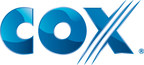 Cox Communications Announces Early Tender Results for Any and All Cash Tender Offers