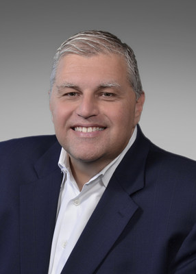 Rodney Rogers, Chairman and CEO, Virtustream