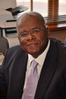 South Africa's Professor Jonathan Jansen To Be Honored At Awards Gala In New York City, June 3, 2013.  (PRNewsFoto/Education Africa)