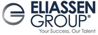 Eliassen Group Hires Director Of Government Services