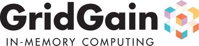 GridGain Secures $10 Million in Series B Funding