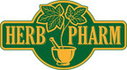 Superior Quality Liquid Herbal Extracts.  (PRNewsFoto/Herb Pharm)