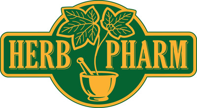 Superior Quality Liquid Herbal Extracts.  (PRNewsFoto/Herb Pharm)