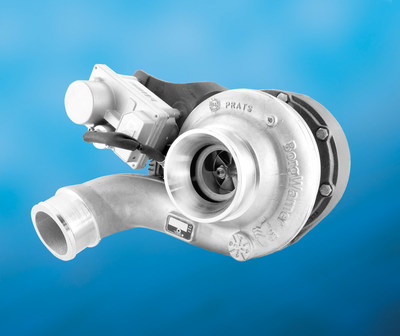 BorgWarner REMAN turbochargers are built with high-quality materials, manufactured using state-of-the-art techniques, and rigorously tested for safety and performance.