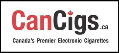 CanCigs.ca.  (PRNewsFoto/CanCigs)