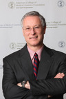 Notable Geneticist Bruce R. Korf, M.D., Ph.D., Elected President of ACMG Foundation for Genetic and Genomic Medicine