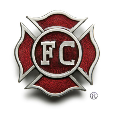 Firemans Contractors, Inc.  Sees Increase In Fortune 500 Client Base - 89% Spike In Repeat Fortune 500 Business