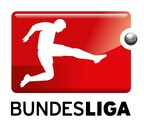 Bundesliga clubs Bayer 04 Leverkusen and 1. FC Koln to compete against Brazilian clubs Corinthians and Fluminense FC in the Florida Cup tournament in January 2015.