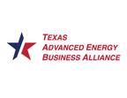 Texas Advanced Energy Business Alliance (TAEBA)