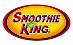 Smoothie King Opens Eighth Company-Owned Location in Accelerated Expansion Effort