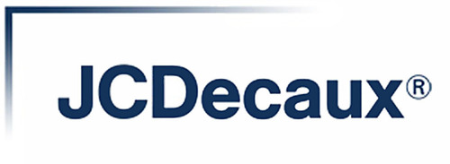 JCDecaux Renews Advertising Contract for the Two Washington DC Airports