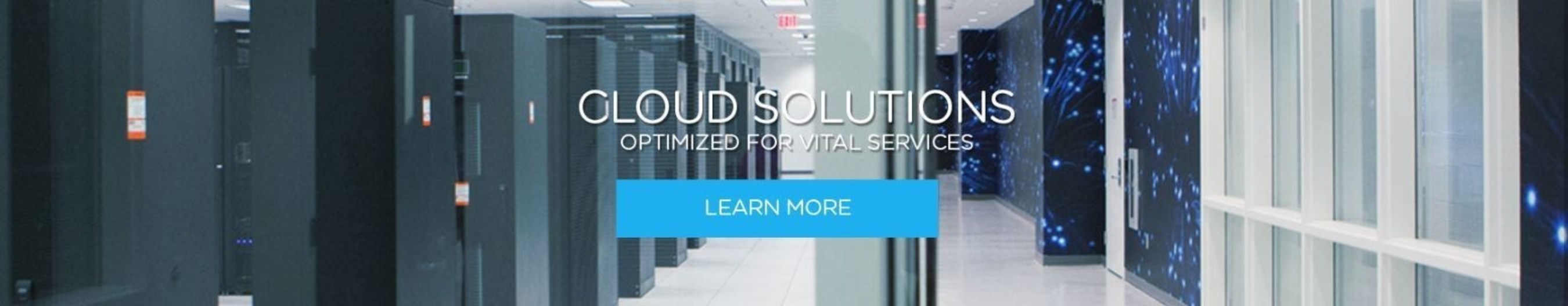 C Spire Business Solutions(TM) (CSBS) is now part of the VMware Hybrid Cloud Powered network after recent certification of the technology company's secure cloud services program by the virtualization giant.